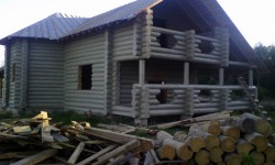 dom-dmitrov-3