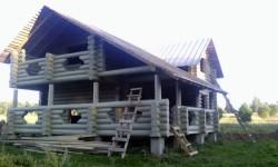 dom-dmitrov-9