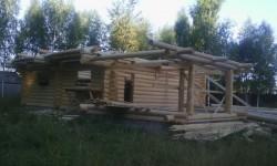 srub-dom-voskres-2