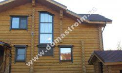 dom-iz-ocilindrovannogo-brevna-listvennicy-3