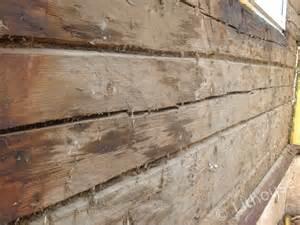 Шнур для герметизации швов деревянного дома купить