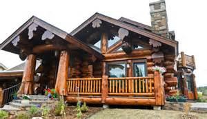 Купить дом баню из кедра