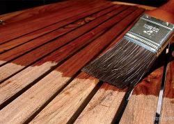 Средства защиты древесины