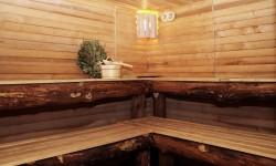 2РУССКАЯ баня ИЛИ ФИНСКАЯ: В ЧЕМ РАЗНИЦА?