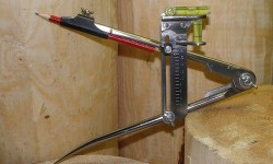 2Традиционные инструменты для строительства сруба