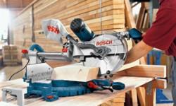3Традиционные инструменты для строительства сруба