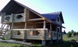 dom-dmitrov-4