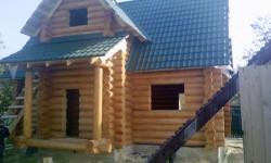 dom-kli-1