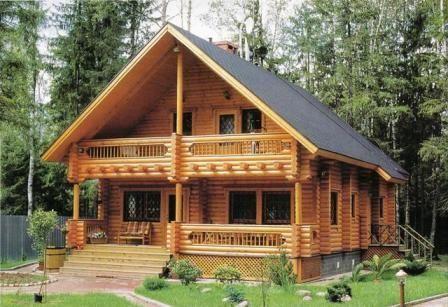дом в кредит без первоначального взноса под ключ московская область цена банковский кредит достоинства и недостатки