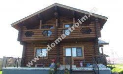 brevenchatyi-dom-pod-klyuch-1