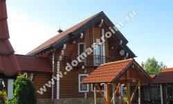 brevenchatyi-dom-pod-klyuch-3