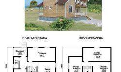 dachnye-doma-s-mansardoy-3