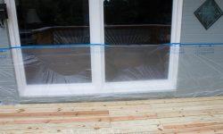 plastikovye-okna-v-derevyannom-dome-2
