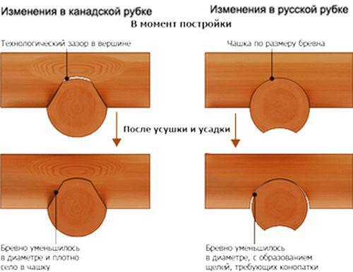vidy-srubov-iz-brevna-2