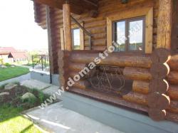 Черновой пол в деревянном доме: цена монтажа и стоимость работ